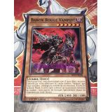 BARON ROUGE VAMPIRE ( MP19-FR238 )