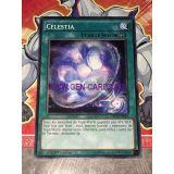 CELESTIA ( NECH-FR065 )