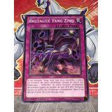 BRUTALITE YANG ZING ( NECH-FR075 )
