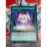 MALEDICTION D'INVOCATION ( OP01-FR026 )