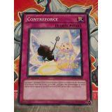 CONTREFORCE ( ORCS-FR064 )