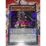 MAGICIEN BALOURDRAGON ( PEVO-FR016 )