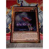 GRUE GRUE ( PGLD-FR042 )
