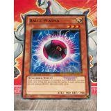 BALLE PLASMA ( PHSW-FR014 )