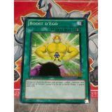 BOOST D'EGO ( PHSW-FR046 )