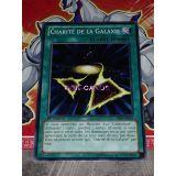 CHARITE DE LA GALAXIE ( PRIO-FR057 )