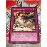 GAGAGARUSH ( REDU-FR067 )