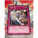 AME XYZ ( REDU-FR073 )