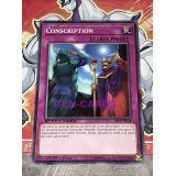 CONSCRIPTION ( SBLS-FR024 )