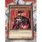 CHEVALIER COMMANDEUR ( SBSC-FR008 )