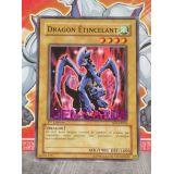 DRAGON ETINCELANT ( SD1-FR003 )