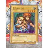 GEMINI ELF ( SD6-FR004 )