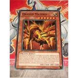 DRAGON MATERIA ( SDDC-FR011 )