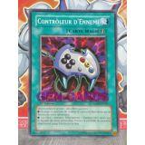 CONTROLEUR D'ENNEMI ( SDDE-FR025 )