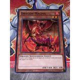 DRAGON MAGMA ( SDMP-FR023 )
