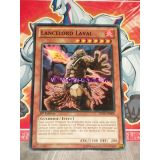 LANCELORD LAVAL ( SDOK-FR008 )
