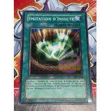 IMITATION D INSECTE ( SDP-F068 )