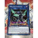 DRAGON BOOSTER ( SDRR-FR046 )