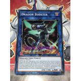 DRAGON BOOSTER ( SDRR-FR046 )