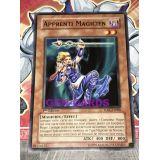 APPRENTI MAGICIEN ( SDSC-FR008 )