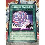 EXPLOSION MAGIQUE ( SDSC-FR031 )