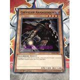 CHEVALIER ARMAGEDDON ( SDSH-FR017 )