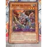ARCHER DES SYLVES ( SOVR-FR031 )