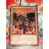 GANDORA LE DRAGON DE LA DESTRUCTION ( SP13-FR041 )