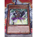 GARDIEN D OR  ( SR02-FR004 )