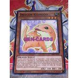 DRAGON KIDMODO ( SR02-FR19 )