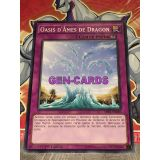 OASIS D AMES DE DRAGON ( SR02-FR040 )