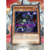 DRAGON ABOMINABLE ( SR06-FR012 )