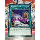 PIEGE BOOGIE ( SR06-FR027 )