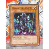 KAISER HIPPOCAMPE ( SDRL-FR008 )