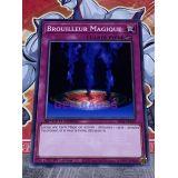 BROUILLEUR MAGIQUE ( SS04-FRA29 )