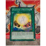 DIAPASON A REACTION ( STOR-FR056 )