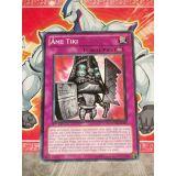 AME TIKI ( STOR-FR080 )