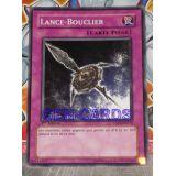 LANCE-BOUCLIER ( TAEV-FR074 )