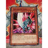 CHEVALIER EPEE ( WGRT-FR012 )