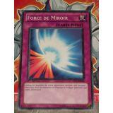 FORCE DE MIROIR ( YS11-FR036 )