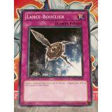 LANCE-BOUCLIER (YS11-FR038 )