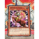 CHIRON LE MAGE ( YS12-FR013 )