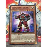 CHEVALIER TASUKE ( YS13-FR017 )
