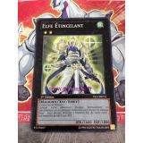 ELFE ETINCELANT ( YS13-FRV10 )